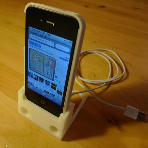iPhone的双单声道盖基座3D打印模型,iPhone的双单声道盖基座3D模型下载,3D打印iPhone的双单声道盖基座模型下载,iPhone的双单声道盖基座3D模型,iPhone的双单声道盖基座STL格式文件,iPhone的双单声道盖基座3D打印模型免费下载,3D打印模型库