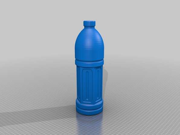 3D饮料瓶模型3D打印模型,3D饮料瓶模型3D模型下载,3D打印3D饮料瓶模型模型下载,3D饮料瓶模型3D模型,3D饮料瓶模型STL格式文件,3D饮料瓶模型3D打印模型免费下载,3D打印模型库
