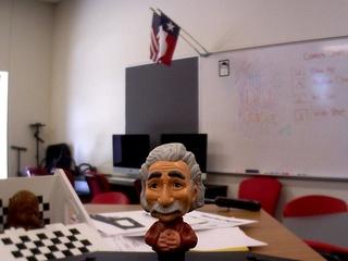 爱因斯坦大头像3D打印模型,爱因斯坦大头像3D模型下载,3D打印爱因斯坦大头像模型下载,爱因斯坦大头像3D模型,爱因斯坦大头像STL格式文件,爱因斯坦大头像3D打印模型免费下载,3D打印模型库