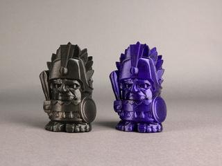 阿兹台克人的首领3D打印模型,阿兹台克人的首领3D模型下载,3D打印阿兹台克人的首领模型下载,阿兹台克人的首领3D模型,阿兹台克人的首领STL格式文件,阿兹台克人的首领3D打印模型免费下载,3D打印模型库