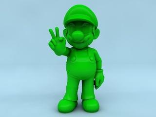 小矮人3D打印模型,小矮人3D模型下载,3D打印小矮人模型下载,小矮人3D模型,小矮人STL格式文件,小矮人3D打印模型免费下载,3D打印模型库