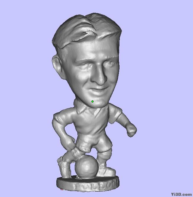 足球小公仔3D打印模型,足球小公仔3D模型下载,3D打印足球小公仔模型下载,足球小公仔3D模型,足球小公仔STL格式文件,足球小公仔3D打印模型免费下载,3D打印模型库