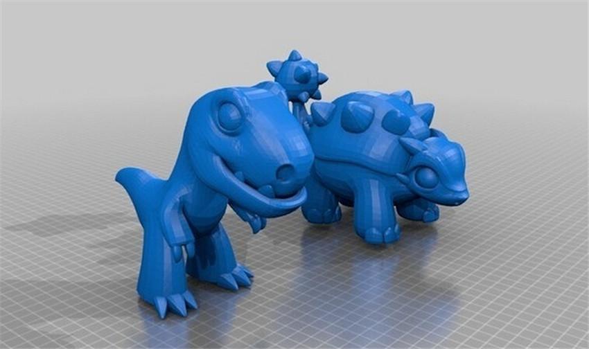 恐龙玩偶3D打印模型,恐龙玩偶3D模型下载,3D打印恐龙玩偶模型下载,恐龙玩偶3D模型,恐龙玩偶STL格式文件,恐龙玩偶3D打印模型免费下载,3D打印模型库
