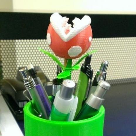 食人花笔筒3D打印模型,食人花笔筒3D模型下载,3D打印食人花笔筒模型下载,食人花笔筒3D模型,食人花笔筒STL格式文件,食人花笔筒3D打印模型免费下载,3D打印模型库