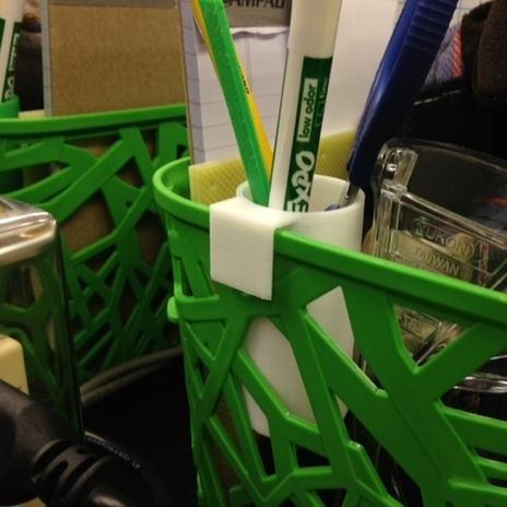 挂笔筒3D打印模型,挂笔筒3D模型下载,3D打印挂笔筒模型下载,挂笔筒3D模型,挂笔筒STL格式文件,挂笔筒3D打印模型免费下载,3D打印模型库