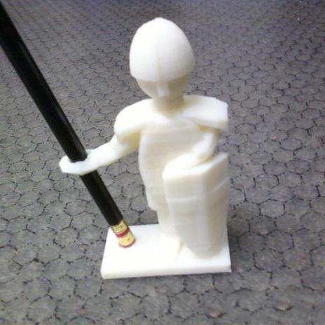 皇家卫队笔座3D打印模型,皇家卫队笔座3D模型下载,3D打印皇家卫队笔座模型下载,皇家卫队笔座3D模型,皇家卫队笔座STL格式文件,皇家卫队笔座3D打印模型免费下载,3D打印模型库