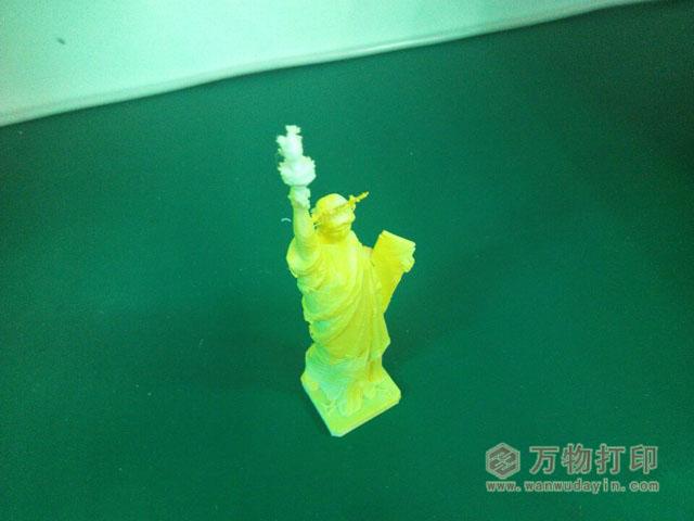 女神像3D打印模型,女神像3D模型下载,3D打印女神像模型下载,女神像3D模型,女神像STL格式文件,女神像3D打印模型免费下载,3D打印模型库