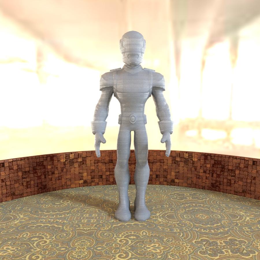 avg_antman_03D打印模型,avg_antman_03D模型下载,3D打印avg_antman_0模型下载,avg_antman_03D模型,avg_antman_0STL格式文件,avg_antman_03D打印模型免费下载,3D打印模型库