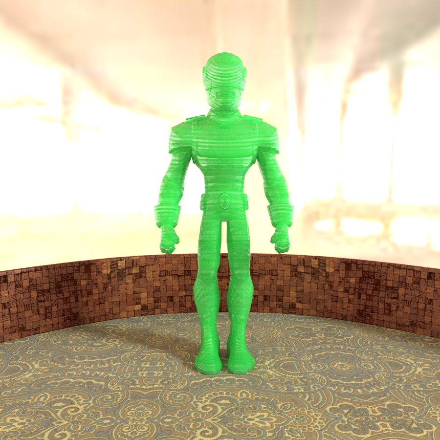 antman_teamup3D打印模型,antman_teamup3D模型下载,3D打印antman_teamup模型下载,antman_teamup3D模型,antman_teamupSTL格式文件,antman_teamup3D打印模型免费下载,3D打印模型库
