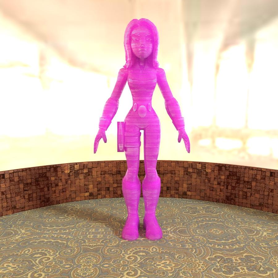 blackwidow3D打印模型,blackwidow3D模型下载,3D打印blackwidow模型下载,blackwidow3D模型,blackwidowSTL格式文件,blackwidow3D打印模型免费下载,3D打印模型库