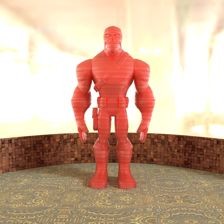 captainamerica_wwii3D打印模型,captainamerica_wwii3D模型下载,3D打印captainamerica_wwii模型下载,captainamerica_wwii3D模型,captainamerica_wwiiSTL格式文件,captainamerica_wwii3D打印模型免费下载,3D打印模型库