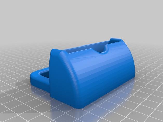 Iphone6手机支架3D打印模型,Iphone6手机支架3D模型下载,3D打印Iphone6手机支架模型下载,Iphone6手机支架3D模型,Iphone6手机支架STL格式文件,Iphone6手机支架3D打印模型免费下载,3D打印模型库