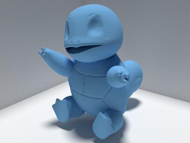 小水龟3D打印模型,小水龟3D模型下载,3D打印小水龟模型下载,小水龟3D模型,小水龟STL格式文件,小水龟3D打印模型免费下载,3D打印模型库