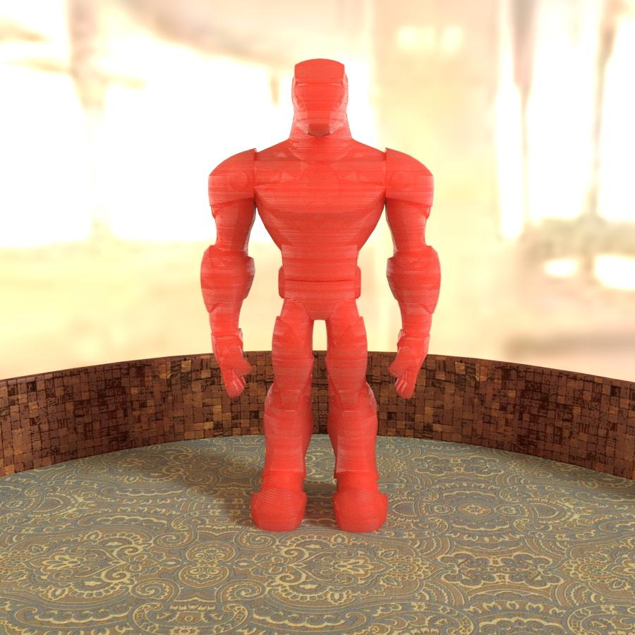 ironman3D打印模型,ironman3D模型下载,3D打印ironman模型下载,ironman3D模型,ironmanSTL格式文件,ironman3D打印模型免费下载,3D打印模型库