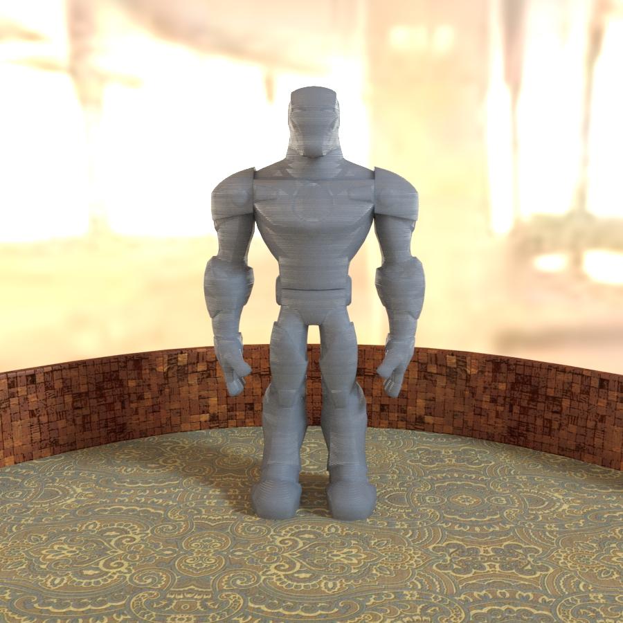 ironpatriot3D打印模型,ironpatriot3D模型下载,3D打印ironpatriot模型下载,ironpatriot3D模型,ironpatriotSTL格式文件,ironpatriot3D打印模型免费下载,3D打印模型库