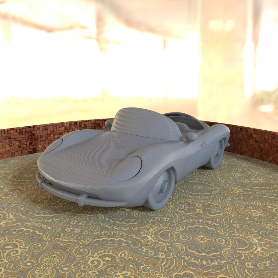 shld_armoredtruck3D打印模型,shld_armoredtruck3D模型下载,3D打印shld_armoredtruck模型下载,shld_armoredtruck3D模型,shld_armoredtruckSTL格式文件,shld_armoredtruck3D打印模型免费下载,3D打印模型库