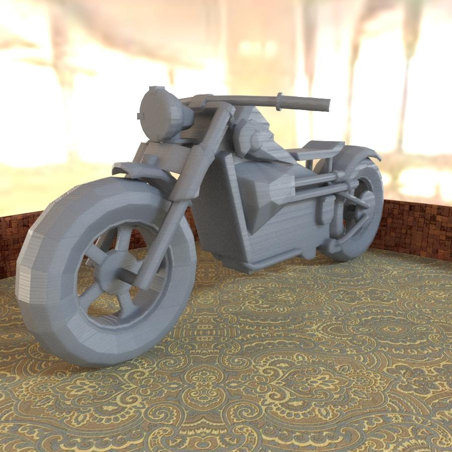 shld_motorcycle3D打印模型,shld_motorcycle3D模型下载,3D打印shld_motorcycle模型下载,shld_motorcycle3D模型,shld_motorcycleSTL格式文件,shld_motorcycle3D打印模型免费下载,3D打印模型库
