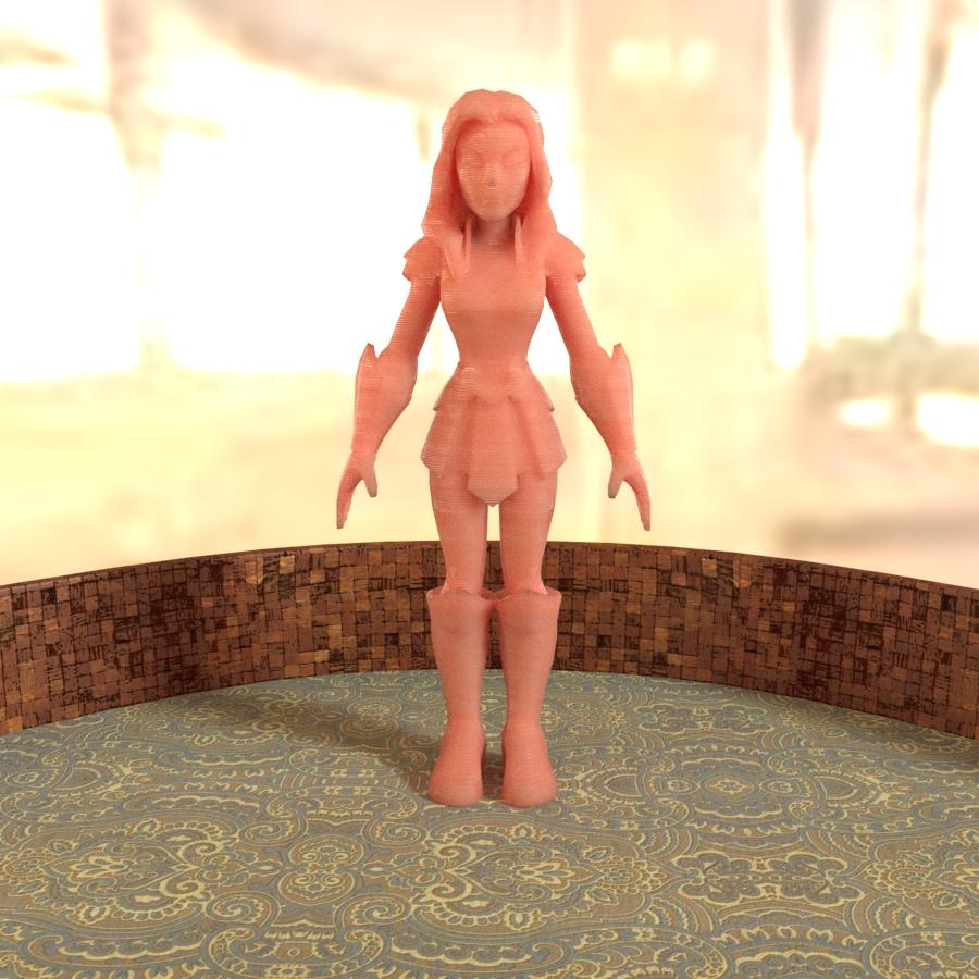 sif3D打印模型,sif3D模型下载,3D打印sif模型下载,sif3D模型,sifSTL格式文件,sif3D打印模型免费下载,3D打印模型库