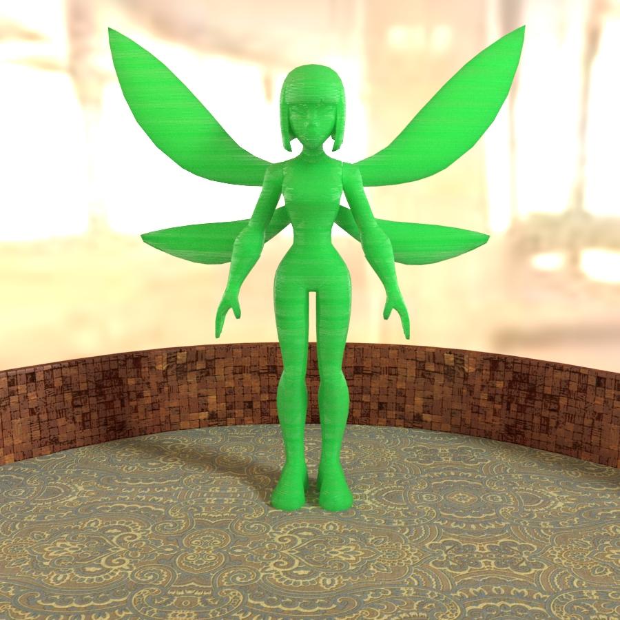 wasp3D打印模型,wasp3D模型下载,3D打印wasp模型下载,wasp3D模型,waspSTL格式文件,wasp3D打印模型免费下载,3D打印模型库