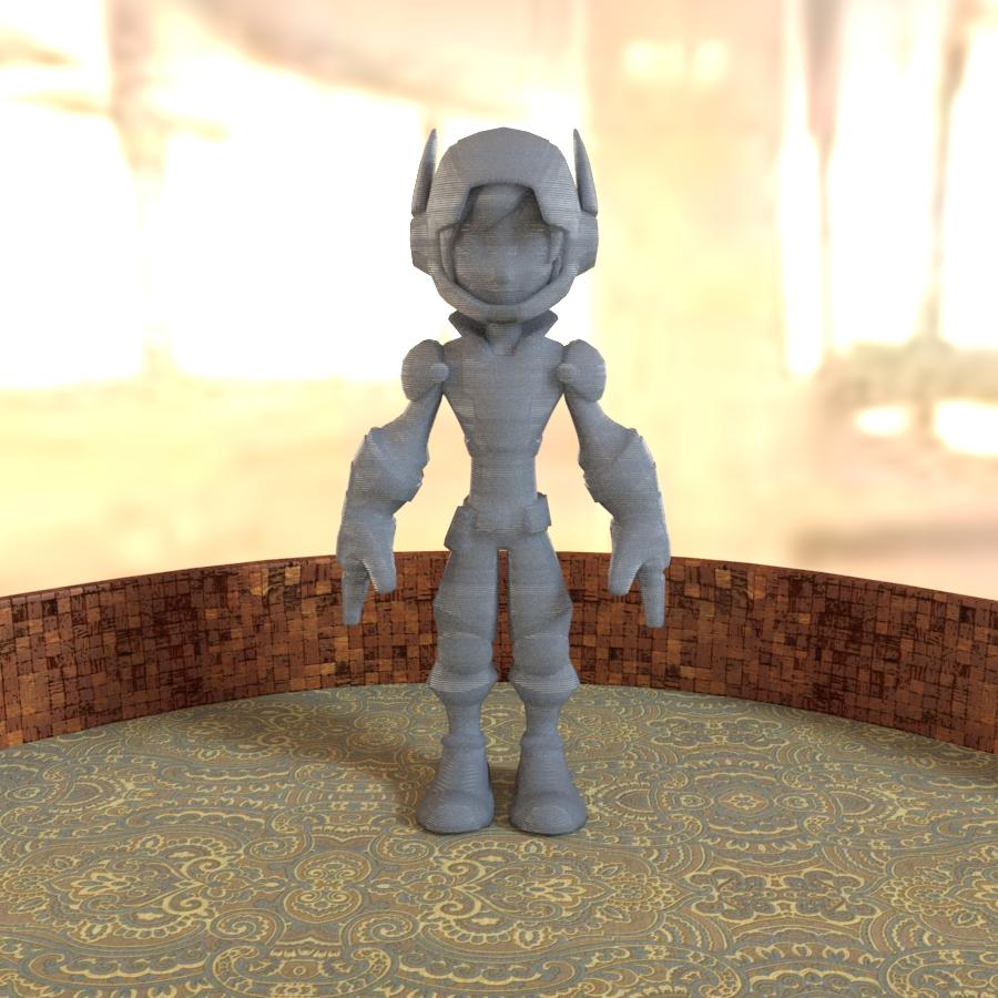 bhs_hiro3D打印模型,bhs_hiro3D模型下载,3D打印bhs_hiro模型下载,bhs_hiro3D模型,bhs_hiroSTL格式文件,bhs_hiro3D打印模型免费下载,3D打印模型库