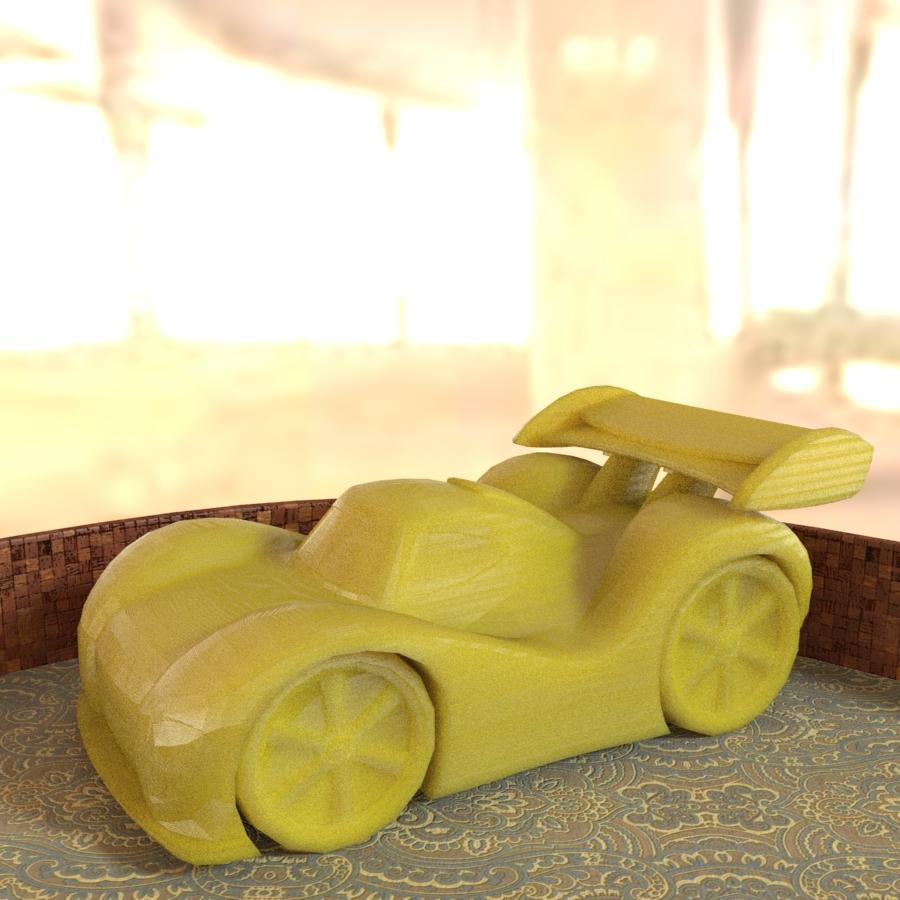 carla3D打印模型,carla3D模型下载,3D打印carla模型下载,carla3D模型,carlaSTL格式文件,carla3D打印模型免费下载,3D打印模型库