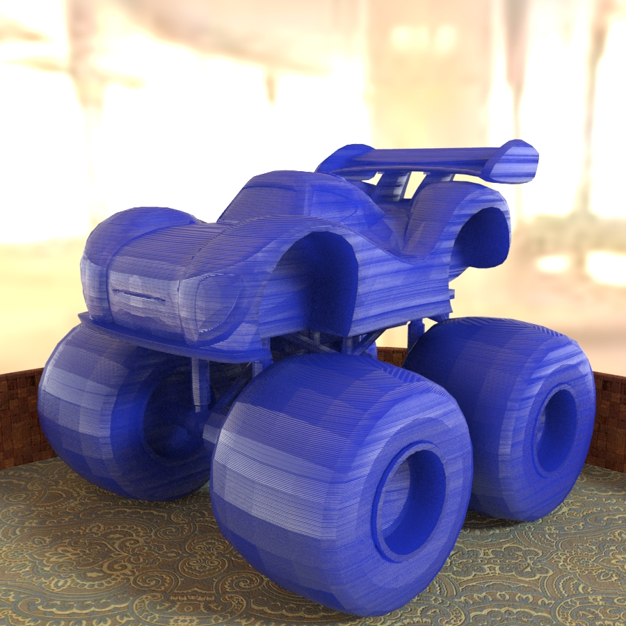 cars_carla_monster3D打印模型,cars_carla_monster3D模型下载,3D打印cars_carla_monster模型下载,cars_carla_monster3D模型,cars_carla_monsterSTL格式文件,cars_carla_monster3D打印模型免费下载,3D打印模型库
