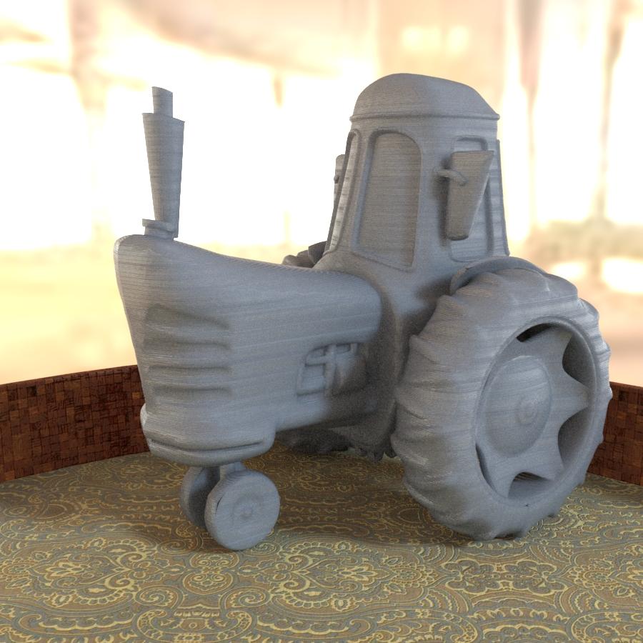 cars_cowtractor3D打印模型,cars_cowtractor3D模型下载,3D打印cars_cowtractor模型下载,cars_cowtractor3D模型,cars_cowtractorSTL格式文件,cars_cowtractor3D打印模型免费下载,3D打印模型库