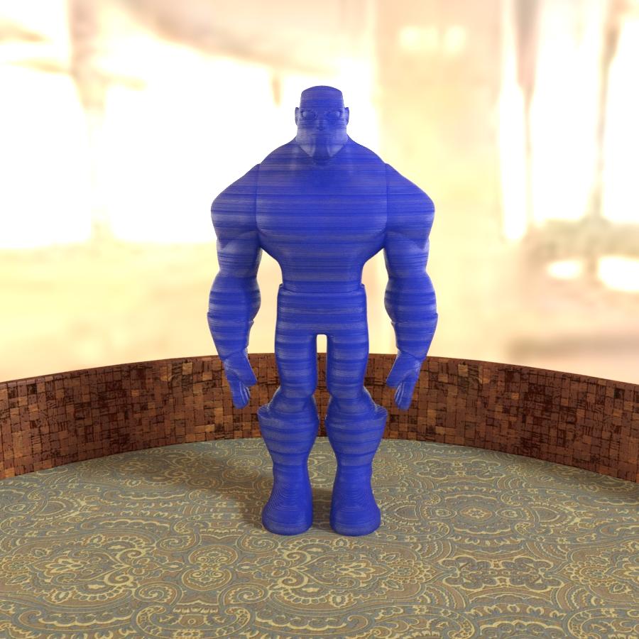 gog_drax3D打印模型,gog_drax3D模型下载,3D打印gog_drax模型下载,gog_drax3D模型,gog_draxSTL格式文件,gog_drax3D打印模型免费下载,3D打印模型库