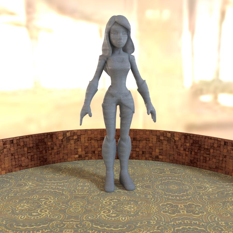 gog_gamora3D打印模型,gog_gamora3D模型下载,3D打印gog_gamora模型下载,gog_gamora3D模型,gog_gamoraSTL格式文件,gog_gamora3D打印模型免费下载,3D打印模型库
