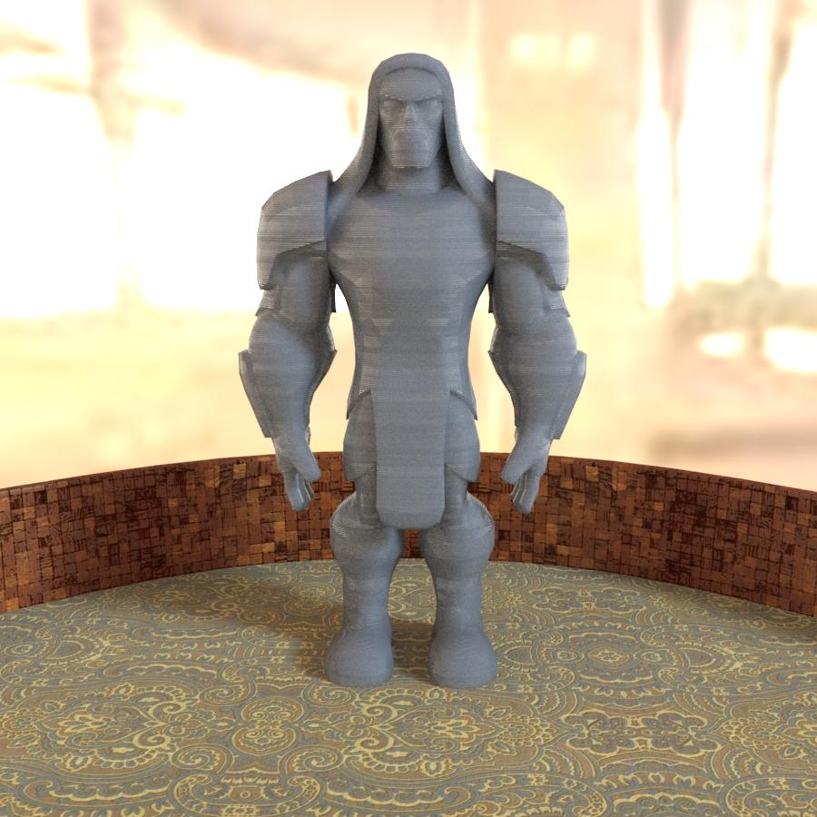 gog_ronan3D打印模型,gog_ronan3D模型下载,3D打印gog_ronan模型下载,gog_ronan3D模型,gog_ronanSTL格式文件,gog_ronan3D打印模型免费下载,3D打印模型库
