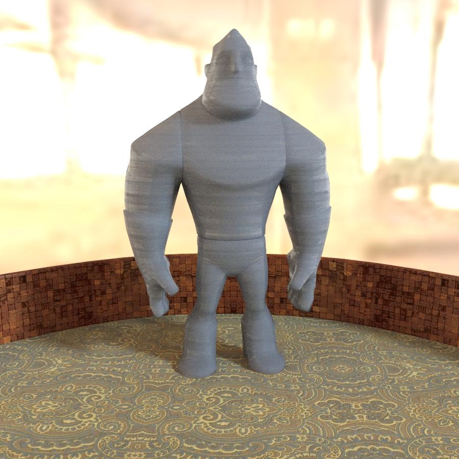 inc_bob3D打印模型,inc_bob3D模型下载,3D打印inc_bob模型下载,inc_bob3D模型,inc_bobSTL格式文件,inc_bob3D打印模型免费下载,3D打印模型库