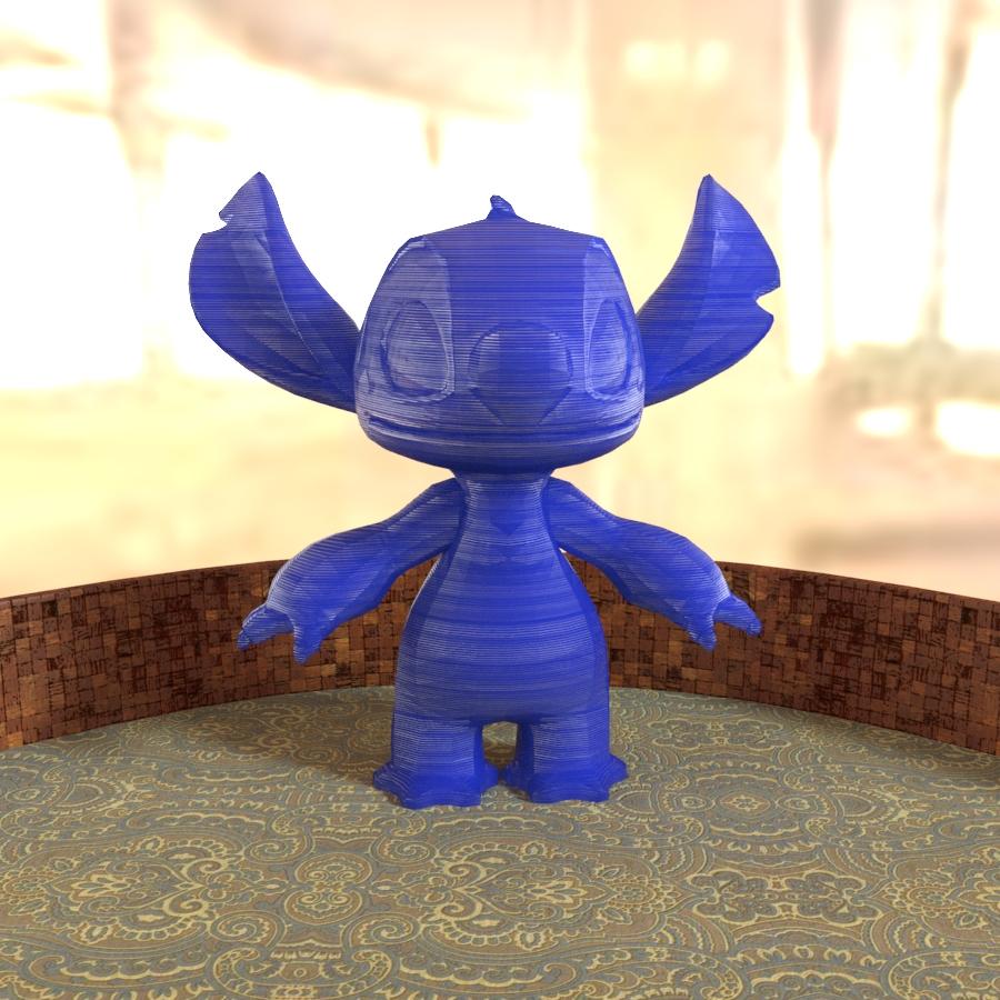 las_stitch3D打印模型,las_stitch3D模型下载,3D打印las_stitch模型下载,las_stitch3D模型,las_stitchSTL格式文件,las_stitch3D打印模型免费下载,3D打印模型库