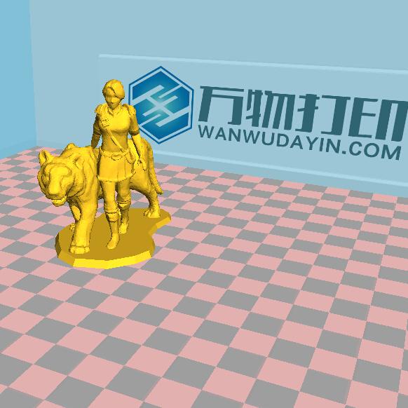 女骑士3D打印模型,女骑士3D模型下载,3D打印女骑士模型下载,女骑士3D模型,女骑士STL格式文件,女骑士3D打印模型免费下载,3D打印模型库