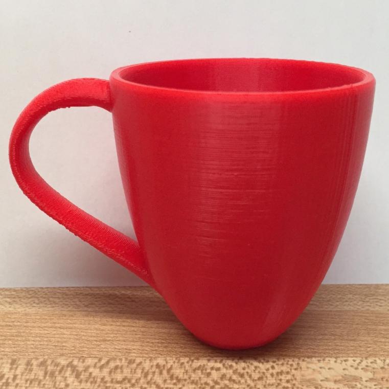咖啡杯3D打印模型,咖啡杯3D模型下载,3D打印咖啡杯模型下载,咖啡杯3D模型,咖啡杯STL格式文件,咖啡杯3D打印模型免费下载,3D打印模型库
