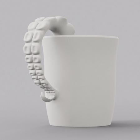 章鱼杯3D打印模型,章鱼杯3D模型下载,3D打印章鱼杯模型下载,章鱼杯3D模型,章鱼杯STL格式文件,章鱼杯3D打印模型免费下载,3D打印模型库