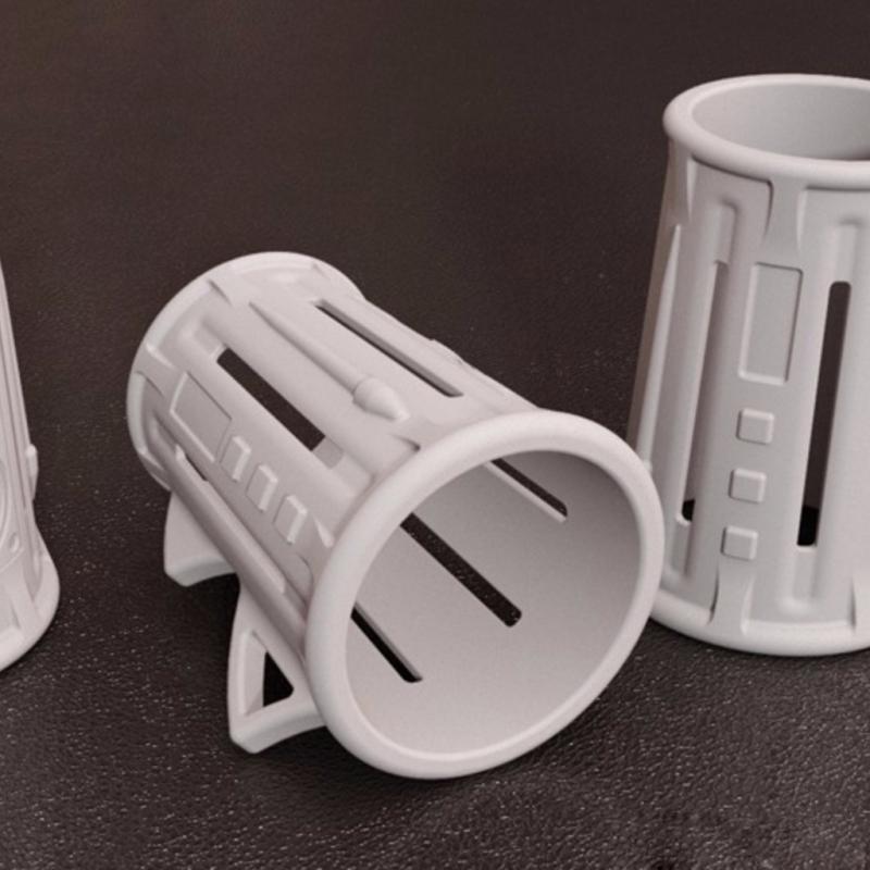 纸杯托3D打印模型,纸杯托3D模型下载,3D打印纸杯托模型下载,纸杯托3D模型,纸杯托STL格式文件,纸杯托3D打印模型免费下载,3D打印模型库