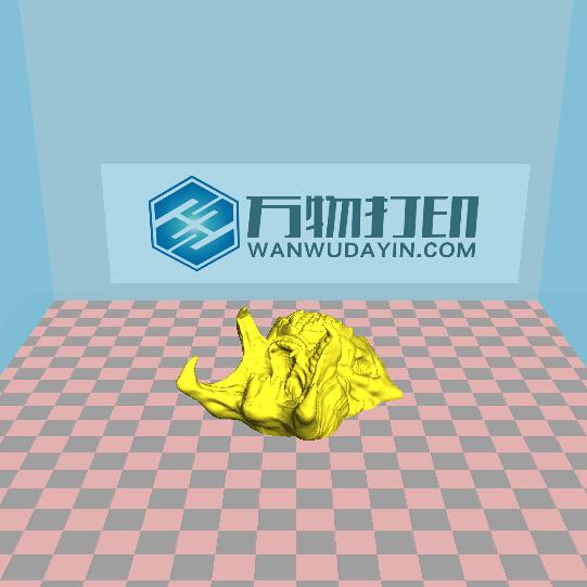 捕食者壁山3D打印模型,捕食者壁山3D模型下载,3D打印捕食者壁山模型下载,捕食者壁山3D模型,捕食者壁山STL格式文件,捕食者壁山3D打印模型免费下载,3D打印模型库