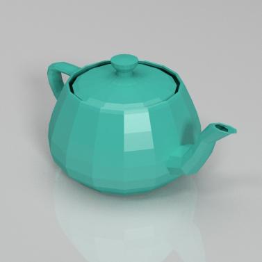 茶壶3D打印模型,茶壶3D模型下载,3D打印茶壶模型下载,茶壶3D模型,茶壶STL格式文件,茶壶3D打印模型免费下载,3D打印模型库