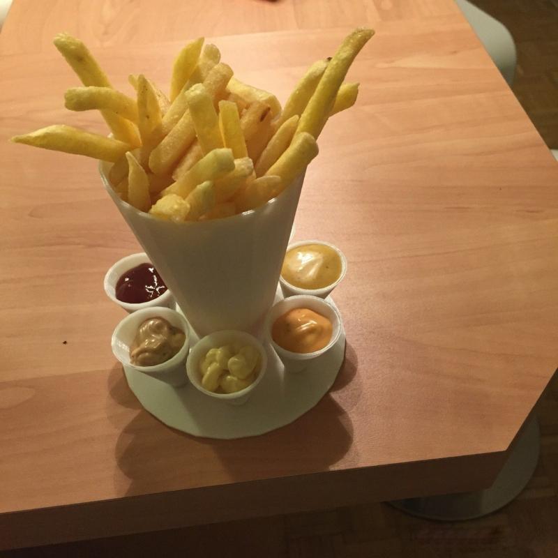 法式炸薯条杯3D打印模型,法式炸薯条杯3D模型下载,3D打印法式炸薯条杯模型下载,法式炸薯条杯3D模型,法式炸薯条杯STL格式文件,法式炸薯条杯3D打印模型免费下载,3D打印模型库