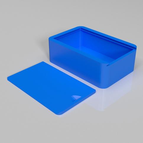 小盒子3D打印模型,小盒子3D模型下载,3D打印小盒子模型下载,小盒子3D模型,小盒子STL格式文件,小盒子3D打印模型免费下载,3D打印模型库