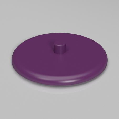 盖子3D打印模型,盖子3D模型下载,3D打印盖子模型下载,盖子3D模型,盖子STL格式文件,盖子3D打印模型免费下载,3D打印模型库