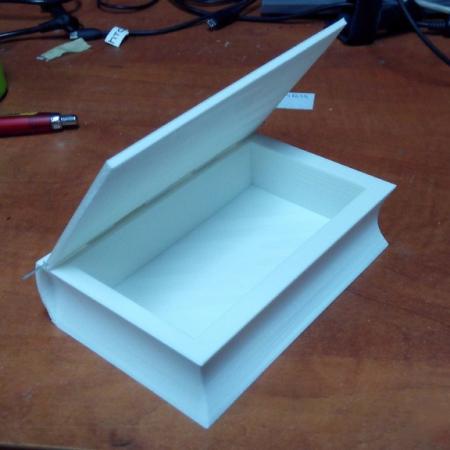 书形首饰盒3D打印模型,书形首饰盒3D模型下载,3D打印书形首饰盒模型下载,书形首饰盒3D模型,书形首饰盒STL格式文件,书形首饰盒3D打印模型免费下载,3D打印模型库