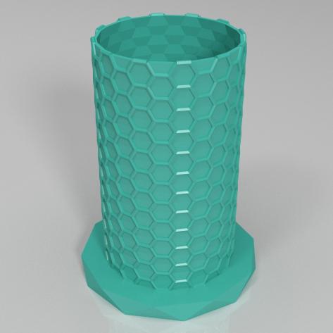 纳米管基容器3D打印模型,纳米管基容器3D模型下载,3D打印纳米管基容器模型下载,纳米管基容器3D模型,纳米管基容器STL格式文件,纳米管基容器3D打印模型免费下载,3D打印模型库