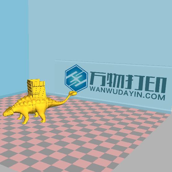 恐龙战车3D打印模型,恐龙战车3D模型下载,3D打印恐龙战车模型下载,恐龙战车3D模型,恐龙战车STL格式文件,恐龙战车3D打印模型免费下载,3D打印模型库