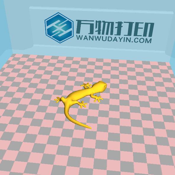 壁虎3D打印模型,壁虎3D模型下载,3D打印壁虎模型下载,壁虎3D模型,壁虎STL格式文件,壁虎3D打印模型免费下载,3D打印模型库