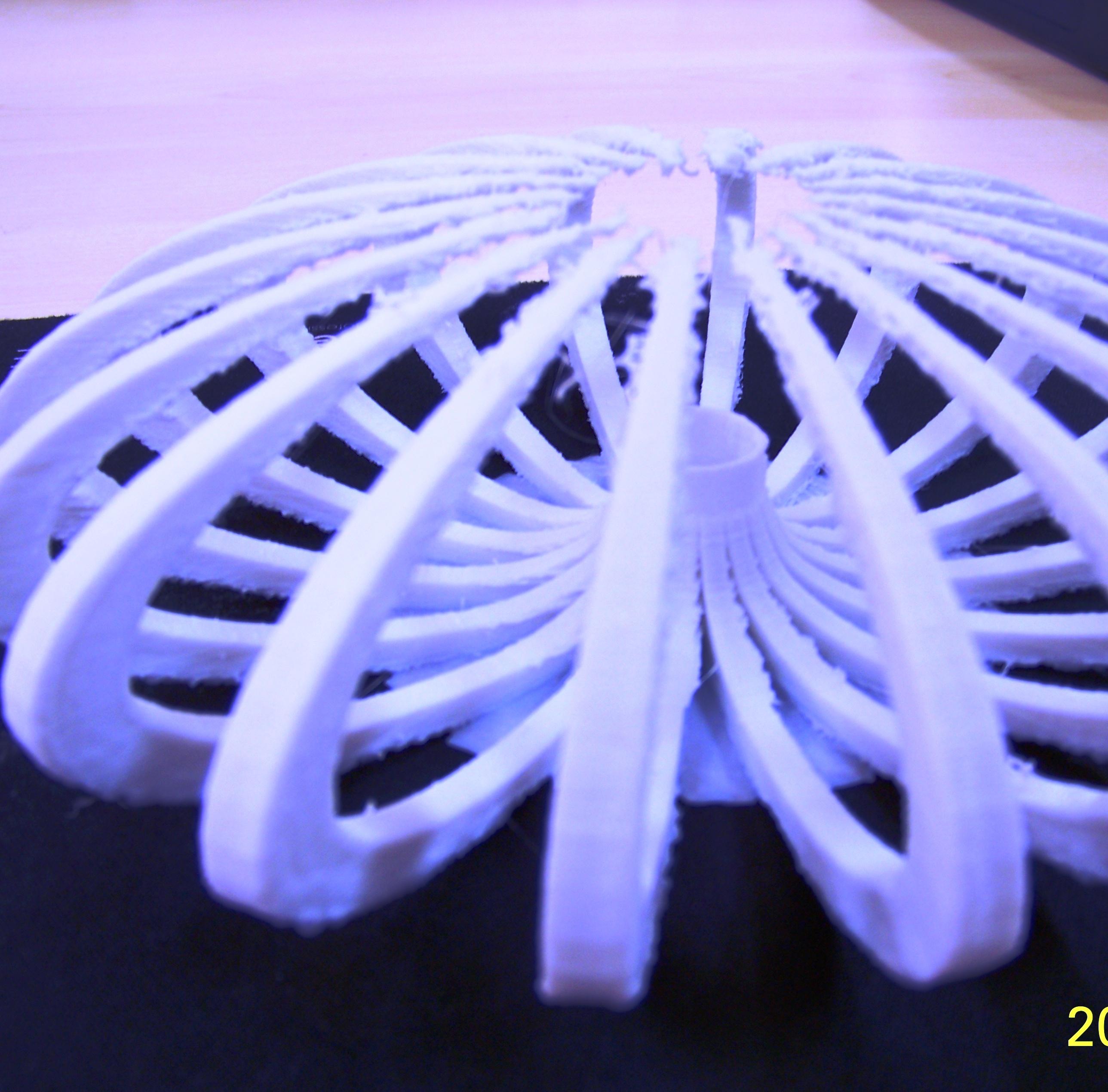 zhutai3D打印模型,zhutai3D模型下载,3D打印zhutai模型下载,zhutai3D模型,zhutaiSTL格式文件,zhutai3D打印模型免费下载,3D打印模型库
