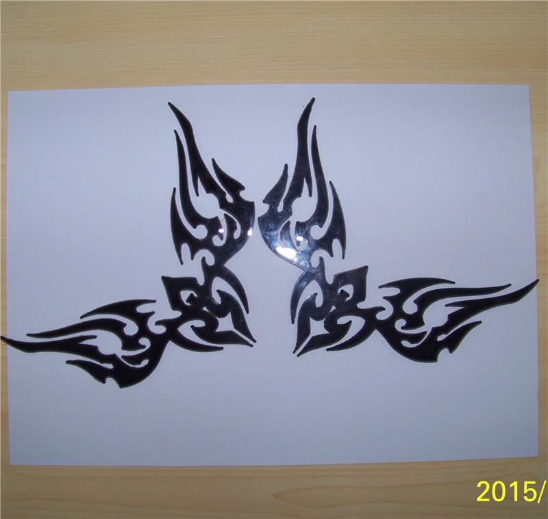 tatoo3D打印模型,tatoo3D模型下载,3D打印tatoo模型下载,tatoo3D模型,tatooSTL格式文件,tatoo3D打印模型免费下载,3D打印模型库