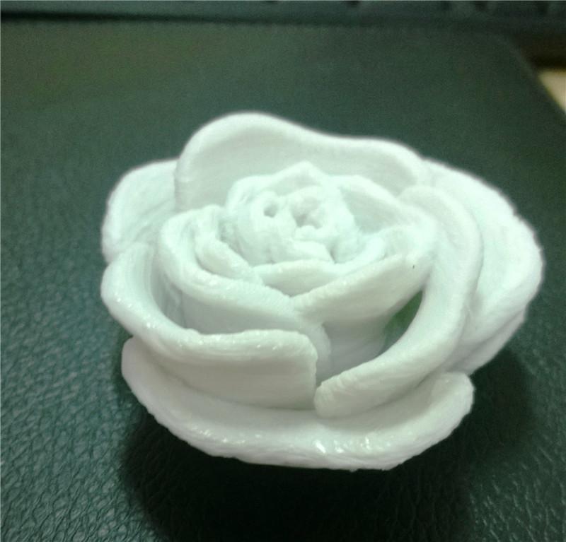 MeiGui3D打印模型,MeiGui3D模型下载,3D打印MeiGui模型下载,MeiGui3D模型,MeiGuiSTL格式文件,MeiGui3D打印模型免费下载,3D打印模型库