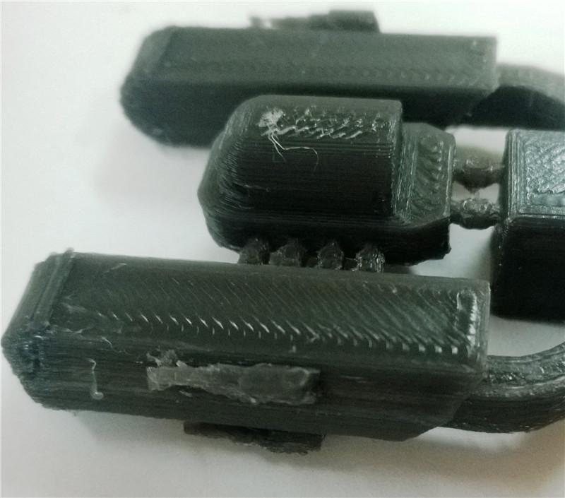 Fight3D打印模型,Fight3D模型下载,3D打印Fight模型下载,Fight3D模型,FightSTL格式文件,Fight3D打印模型免费下载,3D打印模型库