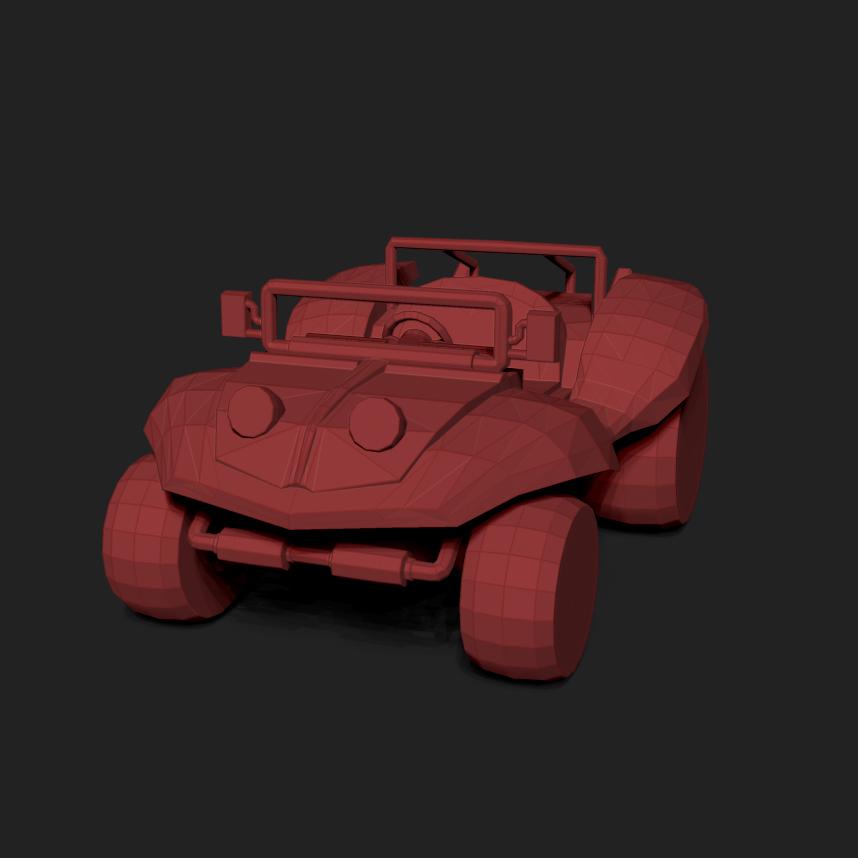 spd_buggy_03D打印模型,spd_buggy_03D模型下载,3D打印spd_buggy_0模型下载,spd_buggy_03D模型,spd_buggy_0STL格式文件,spd_buggy_03D打印模型免费下载,3D打印模型库